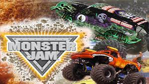 Monster Jam Wii - YouTube Monster Jam At Raymond James Stadium Bbarian Truck Home Facebook Giveaway 4 Free Tickets To Traxxas Tour Montgomery Live Returns To Nampa February 2627 Discount Code Below Darkejournalcom April 2012 Announces Driver Changes For 2013 Season Trend News Thompson Boling Arena Knoxville Tennessee January Go Family Fun Over The Weekend 2018 Hlights Youtube Autographed Hot Wheels 2005 37 1st Ed Full Boar Jam