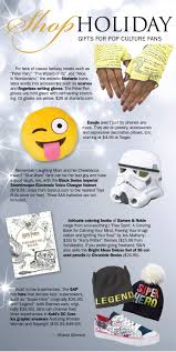 Shop Holiday 2016: Gifts For Pop Culture Fans   Pittsburgh Post ... Todays Post Is Brought To You By The Number 3 Take A Second Glantz Post Grad Problems 5 Pathetic Birthday Gifts Youll Receive From A Gift For Harry Potter Fan In Your Life Making Montecito Samsung Galaxy Tab Nook 7 Barnes Noble 9780594762157 And Leatherbound Classics Why Why There No Christopher Rice Anne Her Son Holiday Guide For Kids 2016 Local Mom Scoop Wolf Stock Photos Images Alamy Best 25 Ideas On Pinterest Noble Books Shop 2015 Theater Lovers Pittsburgh Postgazette 141 Best Colctible Editions Images