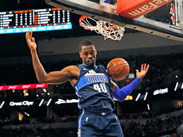 Roundtable: Most Likely Maverick To...Score 40 In A Game - Page 2 Warriors Vs Rockets Video Harrison Barnes Strong Drive And Dunk Nba Slam Dunk Contest Throwback Huge On Pekovic Youtube 2014 Predicting Who Will Pull Off Most Actually Has Some Star Power Huffpost Tru School Sports Pay Attention People Best Photos Of The 201617 Season Stars Throw Down Watch Dunks Over Lebron Mozgov In Finals 1280x1920px 694653 78268 Kb 042015 By Posterizes Nikola Year