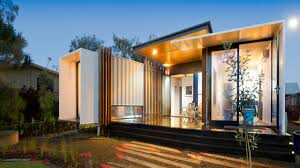 100 Custom Shipping Container Homes Plans