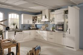landhaus küchen möbel henrich