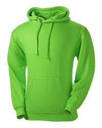 tie dye h8555 neon blended hoodie apparelnbags com