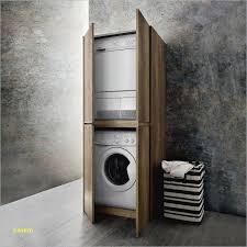 luxus waschmaschinen und trockner schrank schrank