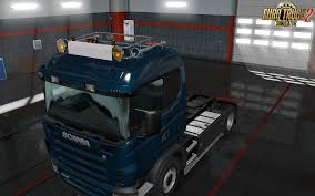 Accessories Pack For RJL's Scania 1.32 | ETS2 Mods | Euro Truck ... Dodge Ram Driven To Work Leer Dcc Commercial Topper Topperking Nulook Accsories Nulookaccess Twitter 2018 Titan Pickup Truck Nissan Usa Before And After Tints On My Work Truck Done At Shore Customs Yelp 2019 New Chevrolet Silverado 2500hd 4wd Crew Cab 1677 Our G W Steffens Enterprises Style Step R In Western Products Mounted Salt Spreader Nobile Snug Top Undcover Bed Covers Flex Are Bed Lighting For Those Who From Dawn Dusk The Tint Man Lexington Ky