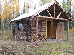 Kachemak Gear Shed Wa by Decades Will Soon Be Gone As Our State Is