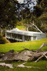100 Max Pritchard Architect Gallery Of Bridge House 11
