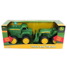 John Deere Kids SandBox Truck N Tractor 2 Piece Set Mega Bloks John Deere Dump Truck Big R Stores Toy 0655418010 Calendarscom Brands Toyworld Take A Look At This 150 460e Adt Today Lex Tractors Archives High Desert Ranch And Home Articulated Trucks For Sale Us Begagain Made In The Usa Farm Sandbox Amazoncom Scoop Toys Games Monster Treads Green Tomy Ertl Tractor Set The Old Railway Line