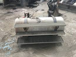 USED INTERNATIONAL S MODEL FOR SALE #1990 Used 1996 Intertional 4700 Low Profile Battery Box For Sale 5755 Intertional 4300 430929 Irl Truck Centres Ltd Parts Department Used 1999 Dt530 Truck Engine For Sale In Fl 1090 East Coast Sales 20 New Photo Trucks Cars And Wallpaper 1992 555785 Semi Trailers Equipment Heavy Duty Freightliner Grills Volvo Kenworth Kw Peterbilt New Freightliner Argosy Iveco 1560