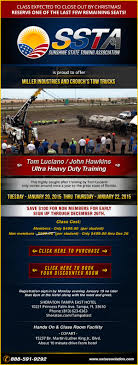 Admin, Author At Sunshine State Towing Association Crouch Automotive Home New And Used Trucks Elizabeth Truck Center Light Duty Towing Relocating Auto Shop Equipment Tow411 Recovery Specialists In 24 Hour Nationwide And European The Worlds Best Photos Of Crouch Leicester Flickr Hive Mind Lorry Car Breakdown End Jump Start Battery Ny04 Tow 4008 Tui 7938 St Mgarets Bus Station Le Vc612 Archives Reflex Design