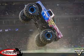 100 Monster Truck Show Miami Photos Allcom Photo Gallery
