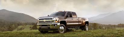 100 Used Diesel Trucks For Sale In Texas Cars Huntsville TX Cars TX Charlies