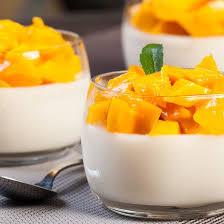 dessert aux fruits rapide 17 best images about buche de noel recette on meringue