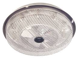 Bathroom Exhaust Fan With Light And Nightlight by Broan Bathroom Exhaust Fans