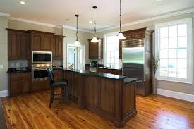 Slate Flooring Pros And Cons Large Size Of Small Kitchen Wall Color With