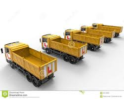 Trucks Fleet Driving School Concept Stock Illustration ... The Truth About Knight Transportation Truck Driving School Youtube Knightswift Adds 400 Trucksdrivers With Abilene Acquisition Trucking 2nd Week Squire Driving School Just Completed Traing At Sage Page 1 All Eld A 3 Part Video Series Part Paper Logs And The Bus Engine Diagram Google Search Cdl Pinterest Trucker Humor Company Name Acronyms May 2012 Curtis Wright Protrucker Magazine Canadas Keeps Drivers Covered With Smartdrives Videosafety Program Out Of Road Driverless Vehicles Are Replacing Trucker Buys Motor Express Truckersreportcom