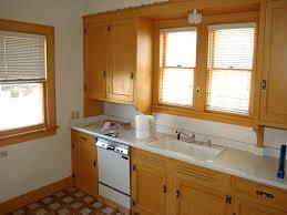 Used Kitchen Cabinets For Sale Craigslist Colors Kitchen Cabinets For Sale Craigslist Home Depot Ikea Uk Primer