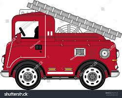 Cartoon Fire Truck | EZ Canvas Cartoon Fire Truck 2 3d Model 19 Obj Oth Max Fbx 3ds Free3d Stock Vector Illustration Of Expertise 18132871 Fitness Fire Truck Character Cartoon Royalty Free Vector 39 Ma Car Engine Motor Vehicle Automotive Design Compilation For Kids About Monster Trucks 28 Collection Coloring Pages High Quality Professor Stock Art Red Pictures Thanhhoacarcom Top Images