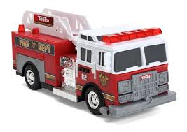 Tonka Fire Ladder Truck | Walmart Canada Vintage Tonka Pressed Steel Fire Department 5 Rescue Squad Metro Amazoncom Tonka Mighty Motorized Fire Truck Toys Games 38 Rescue 36 03473 Lights Sounds Ladder Not Toys For Prefer E2 Ebay 1960s Truck My Antique Toy Collection Pinterest Best Fire Brigade Tonka Toy Rescue Engine With Siren Sounds And Every Christmas I Have To Buy The Exact Same My Playing Youtube Titans Engine In Colors Redwhite Yellow Redyellow Or Big W