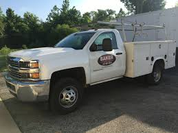 Commercial Real Estate Auction In Addyston Ohio - Key Auctioneers Charleston Auctions Past Projects The Auburn Auction 2018 Worldwide Auctioneers Fort Wayne Auto Truck 2ring And Trailer 1fahp53u75a291906 2005 White Ford Taurus Se On Sale In In Fort Mquart Farm Equipment Wendt Group Inc Land 2006 Hiab 255k3 Boom Bucket Crane For Or South Dakota Pages Around Fankhauser Farms Sullivan Auctioneersupcoming Events End Of Year Noreserve
