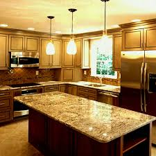 100 Modern Kitchen Small Spaces Trends To Avoid Design For Space New