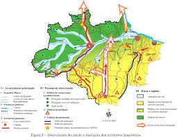 amazonia si e social situações da amazônia no brasil e no continente