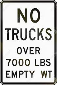 United States MUTCD Regulatory Road Sign - No Trucks Over 7000 ... No Trucks Uturns Sign Signs By Salagraphics Stock Photo Edit Now 546740 Shutterstock R52a Parking Lot Catalog 18007244308 Or Trailers 10x14 040 Rust Etsy White Image Free Trial Bigstock Bicycles Mopeds In The State Of Jalisco Mexico Sign 24x18 Prohibiting Road For Signed Truck Turnaround Allowed Traffic We Blog About Tires Safety Flickr Trucks Flat Icon Stock Vector Illustration Of Prohibition Why Not To Blindly Follow Gps Didnt Obey No Trucks Tractor