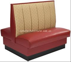China Red Leather Commercial Restaurant Booth/Cafe Booth Seating ... Elephant Grounds Have Opened Their Latest Coffee Shop In Hong Kong Best 25 Restaurant Banquette Ideas On Pinterest Banquette Winsome 89 Seating Ding Room Hospality Fniture Design Of Cafe Circa Cutest Booth Ever Just The Seats And Table Around Village Food Lover Girl Restaurant Foshee Architecture Kitchen Amazing White Tufted For Asia The Ritzcarlton Jakarta Mega Kuningan Antchic Decoracin Vintage Y Eco Chic Gin Bar Benches And Settees Freestanding 844 Best Seating Images Interiors