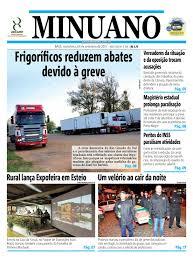 Calaméo Jornal Site 27 8 15