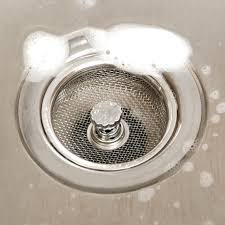 Bathtub Water Stopper Not Working by Mesh Drain Cover Bathroom Drain Stopper Kitchen Miles Kimball