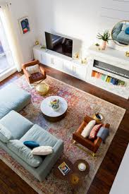 Living Room Makeovers Uk by Best 25 Living Room Decorations Ideas On Pinterest Frames Ideas