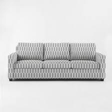 paidge queen sleeper sofa sleeper sofas furniture ideas and tables