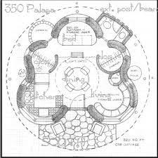 House Plan Marvelous Strawbale House Plans Ideas Best Inspiration ... Cob House Plans For Sale Pdf Build Sbystep Guide Houses Design Yurt Floor Plan More Complex Than We Would Ever Get Into But Cobhouses0245_ojpg A Place Where You Can Learn About Natural And Sustainable Building Interior Ideas 99 Stunning Photos 4 Home Designs Best Stesyllabus Cob House Plans The Handsculpted How To Build A Plan Kevin Mccabe Mccabecob Twitter Large Uk Grand Youtube 1920 Best Architecture Inspiration Images On Pinterest