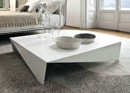 Living Room Coffee Tables Walmart by Coffee Tables Walmart Glass Coffee Table Walmart Glass Side