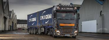 Truck Owner Driver Opportunities Uk - Best Truck 2018 Advantage Trucks Best Image Truck Kusaboshicom Wreaths Across America Owner Driver Opportunities Uk 2018 Just A Car Guy Anyone Else Think It Would Be Cool As Hell To See Military Dump I80 Iowa Part 7 Spoerl Trucking Truckers Review Jobs Pay Home Time Equipment Inc Garry Mcer Transportation Service Missauga Lyall Willis And Co Competitors Revenue And Employees Owler Elektroitalia Company Profile