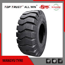 China General Tires, China General Tires Manufacturers And ... General Grabber Tires China Tire Manufacturers And Suppliers 48012 Trailer Assembly Princess Auto Whosale Truck Tires General Online Buy Best Altimax Rt43 Truck Passenger Touring Allseason Tyre At Alibacom Greenleaf Tire Missauga On Toronto Grabber At3 The Offroad Suv 4x4 With Strong Grip In Mud 50 Cuttingedge Products Sema Show 8lug Magazine At2 Tirebuyer Light For Sale Walmart Canada