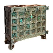 kommode antik guru shop wohnzimmerschränke und sideboards