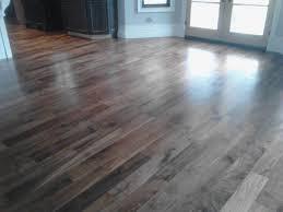 Hardwood Floor Refinishing Pittsburgh by Pictures Of Refinished Hardwood Floors Hardwood Floor