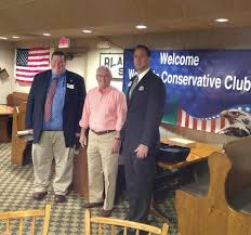 Machine Shed Restaurant Urbandale Urbandale Ia by Westside Conservative Club Home Facebook