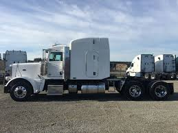 USED 2011 PETERBILT 388 SLEEPER FOR SALE IN CA #1224 Used 2008 Kenworth W900l 86studio Tandem Axle Sleeper For Sale In 2015 Used Freightliner Scadia Cventional Truck At Tri Trucks Ari Legacy Sleepers 2011 Peterbilt 388 Ca 1224 Freightliner 125 Evolution 2003 Peterbilt 379 Sleeper Truck For Sale Spencer Ia Pb039 Lvo Vnl64t670 288394 Big Come Back To The Trucking Industry 2019 Scadia126 1415 2014 Vnl630 Tx 1082 Stratosphere Starlight Dogface Heavy Equipment Sales