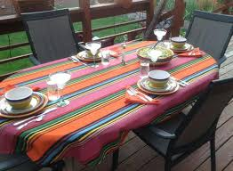 Outdoor Tablecloth With Umbrella Hole Uk by Outdoor Tablecloth With Umbrella Hole Uk Outdoor Tablecloth