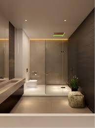 13 rechts fashionable klein badezimmer klein badezimmer