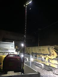 How To Light Up Temporary & Mobile Job Sites – Ventry Solutions 48 Led White 8 Module Exterior Truck Bed Lights Genssi Battery Powered Blight Are Bed Lighting For Those Who Work From Dawn To Dusk Anzo 531049 2014 F150 Raptor Ingrated Lighting Kit F150ledscom Amazoncom Mictuning 2pcs 60 Cargo Light Strip 2 X Smart Rgb W Soundactivated Function My Exterior Cversion Thread Honda Ridgeline Owners 8pc Kits Find The Best Price At Ledglow Mattgecko Hood Light Kits Toyota Tundra Forum With Strips Diy Howto Youtube