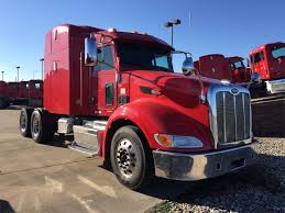 100 Beelman Trucking 2014 PETERBILT 386 East St Louis IL 5001918076