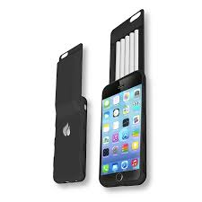 the iHit for iPhone – iHit