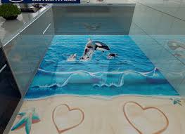 best shark vacuum for tile floors carpet vidalondon zyouhoukan
