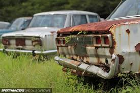 Kyusha Cemetery: Where Old JDM Cars Go To Die - Speedhunters Abandoned Junkyard 30s 40s 50s 60s Cars Youtube Gabrielli Truck Sales 10 Locations In The Greater New York Area Ray Bobs Salvage Scrap Cars Umweltbundesamt Findsrhclassiccom Junk Old Project Cars And Trucks For Sale Yard Abandoned Tennessee Classic Car Junkyard Forgotten Vintage Shelby Sons Auto Used Parts Wheels How Big Are Junk Removal Trucks Fire Dawgs Removal Lfservice Belgrade Mt Aft Fniture Waste Services King Sell Just Call Us Now877 9958652 Cash For Chevy Yards