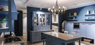 Ideas For Kitchen Paint Colors Kitchen Color Ideas Gorgeous Paint Colors For The Kitchen