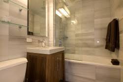 badezimmer liste 1 bathroom list 1 englisch lernen