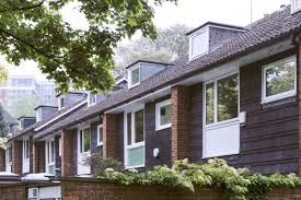 100 Mid Century Modern For Sale 3 Midcentury Modern Homes For Sale In London
