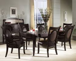 Value City Furniture Kitchen Sets by Top Fabulous Value City Kitchen Sets To Apply In 2018 Coby